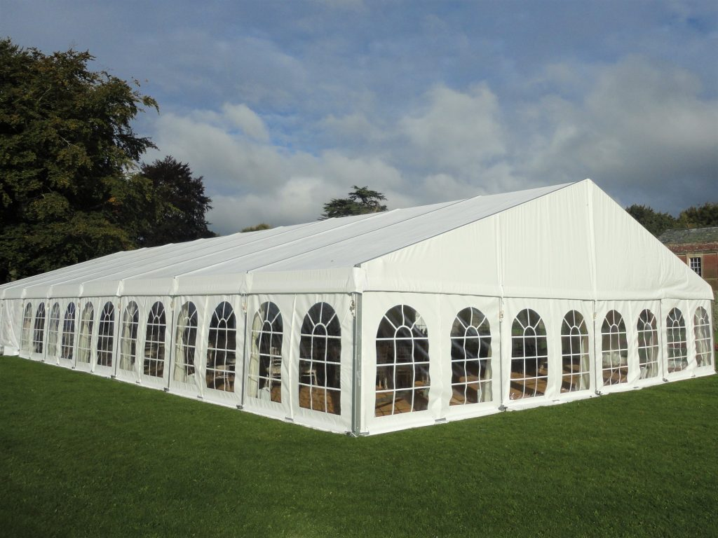 Apex Marquees hire southwest