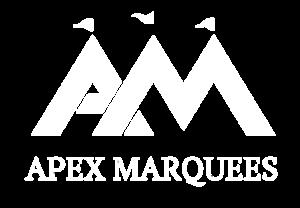 apex marquee logo
