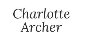 Charlotte archer