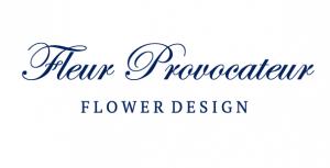 fleur provocateur