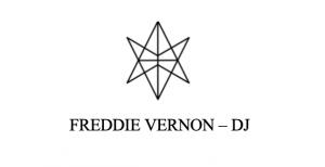 Freddie Vernon DJ