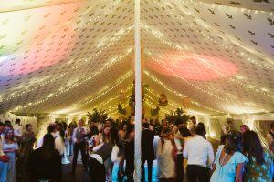 Dorset Wedding Hire | Apex Marquees